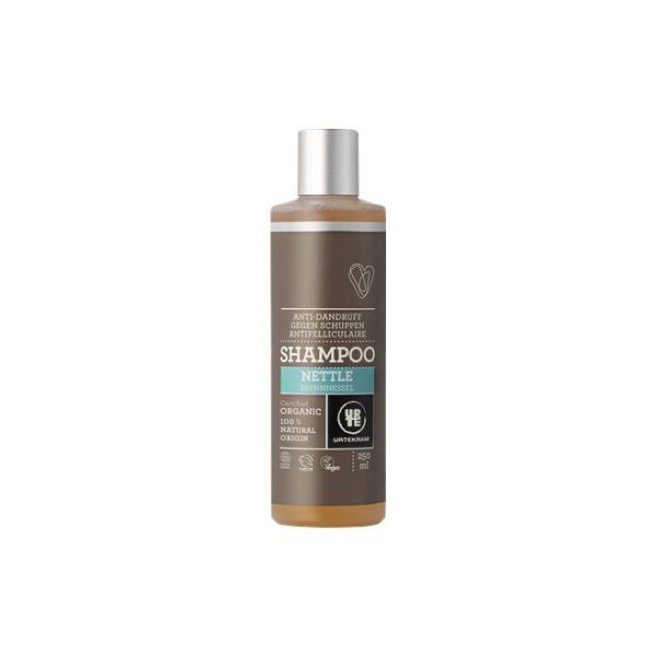 Šampón žihľavový URTEKRAM 250 ml