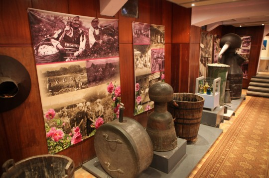 ruzove muzeum vnutrajsok