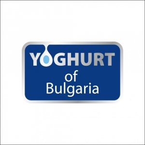 Yogurt of Bulgaria