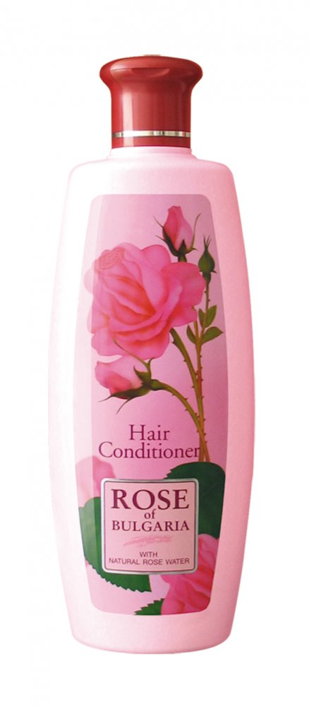 kondicioner na vlasy