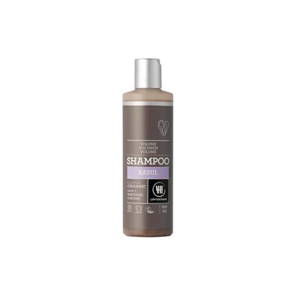 Šampón Rhassoul URTEKRAM 250 ml